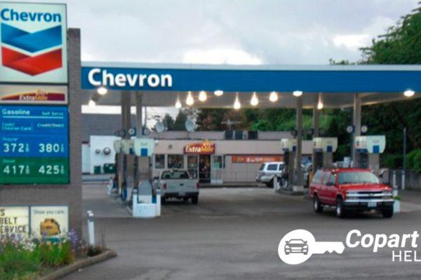 Причина низкой популярности дизельных авто в США